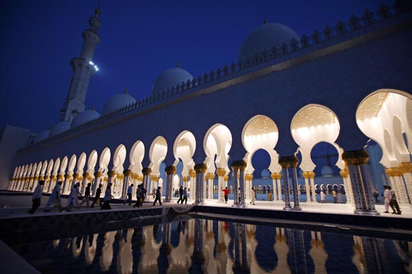 Sheikh Zayed mosque-smaller