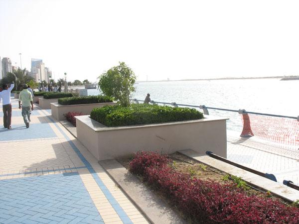 Corniche-smaller
