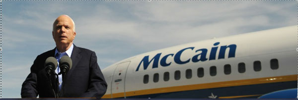 McCain cropped new