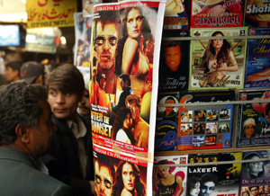 Bollywood-blog