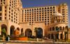 Kempinski_hotel_mall_of_the_emira_2